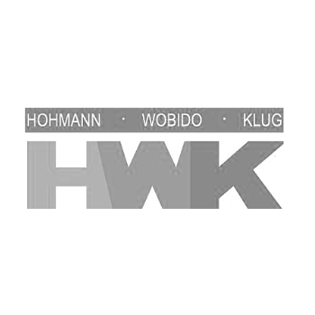 HWK_Logo